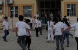 Sağlık Bakanlığı yayınladı: Veliler taahhütname imzalayacak!