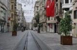 Sürpriz sonuç: Bayramda sokak yasağı olsun