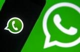 """WhatsApp'a """"çoklu cihaz desteği"""" özelliği geliyor!"""
