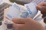 Kamu bankaları kredi faiz oranları değişti!