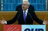 Kılıçdaroğlu'nun 'öğretmen' açıklamasına büyük tepki!