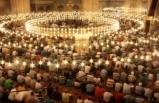 Bayram namazı kılınacak: İşte il il namaz saatleri