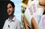 12 saatlik ders için 30.000 TL yol parası ödendi