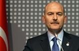 İçişleri Bakanı Soylu: Kanıtlasınlar adımı değiştiririm