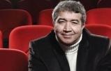 Ünlü tiyatrocu Turgay Yıldız hayatını kaybetti