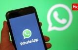WhatsApp'a yeni bir özellik daha eklendi!