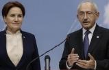 Ahmet Hakan Millet İttifakı'nın cumhurbaşkanı adayını açıkladı