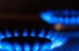 Doğal gaz faturaları yüzde 30-35 artabilir'