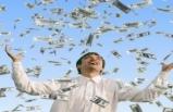 Dünya'nın en zengin 25 ailesi açıklandı