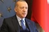 Erdoğan: 5 zincir market piyasayı alt üst ediyor