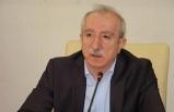 Ak Parti MKYK üyesi: 15 bin 800 TL maaşla geçinmekte zorlanıyorum