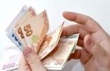 Asgari ücretten vergi kalkıyor...Cumhur İttifakı adım atıyor