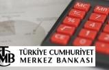 Merkez Bankası faizi 2 puan indirdi
