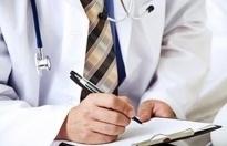 Aile Hekimlerinden 'sağlık raporu' çağrısı