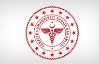 Sağlık Bakanlığına 100 Yeni Kadro Tahsis Edildi