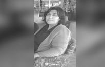 Sevilen Hemşire Hayatını Kaybetti