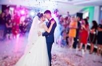 Rapor alıp düğüne gitti! İşten atıldı...