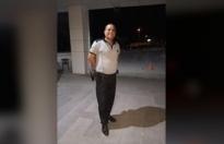 Sağlık çalışanı Covid-19'dan hayatını kaybetti