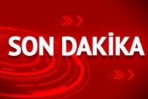 Müdürlükteki Taciz ve Kavga Olayında 4 Kişi Açığa Alındı