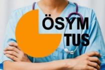 18 Bin Doktorun Girdiği ''TUS'' Sınav Ücreti 500 TL Oldu