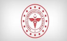 Sağlık Bakanlığı Laboratuvar Fiyat Tarifesi