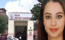 Hemşire kızını öldüren öğretmen baba tutuklandı