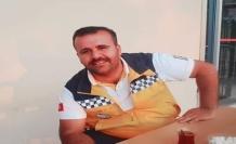 Ambulans Şoförü Hayatını Kaybetti