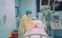 Çok Sayıda Hemşirelik Sertifikalı Eğitim Duyurusu