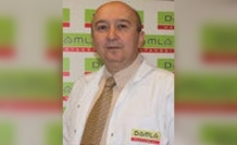 Elbistan Devlet Hastanesi Başhekimliğine Atama