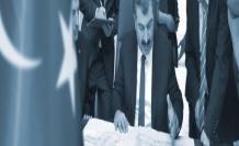 Sağlık Bakanı Fahrettin KOCA'dan Geçmiş Olsun Mesajı