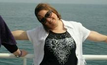38 Yaşındaki Hemşire Yaşam Savaşını Kaybetti