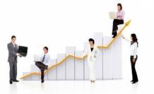 Görevde Yükselme ve Unvan Değişikliği Sınavına Başvuran Adayların Dikkatine