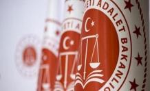 Adalet Bakanlığı Sağlık Personeli Alacak / İlan Metni