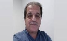 Şehir Hastanesinde Görev Yapan Doktor Covid'e Yenik Düştü