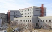 Van Y.Y. Üniversitesi Sürekli İşçi ( Sağlık Personeli ) Alım İlanı