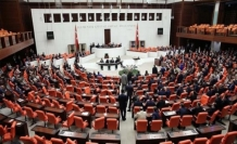 Ak Parti 4 konuda yeni bir kanun teklifi hazırlığı yapıyor