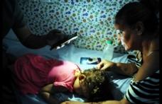 Muğla Aile Sağlığı Merkezinde Sağlık Rezaleti