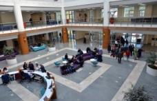 Hastane Kantinleri Personeli ve Hastaları Soyuyor
