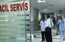 Kutsal topraklarda 500 Sağlık Bakanlığı personeli görevlendirildi