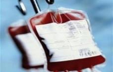Yeni doğum yapan kadına 2 ünite yanlış kan verildi iddiası