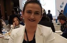 1 çocuk annesi ebe kansere yenildi