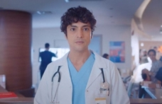 Otizmli bir doktor olur mu?