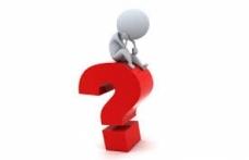 Sağlık Bakım Hizmetleri Müdürlerinin Uyması Gereken Genelge -Yönetmelik  yok Mudur?