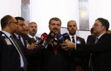 PKK'ya Tıbbi Cihaz Satışı İddialarına Soruşturma