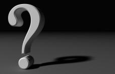 Sağlık Bakım Hizmetleri Müdürlerinin  ve Başhekimlerin Yetkileri Sınırsız Mıdır?