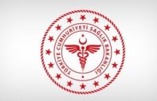 Tıbbi Cihaz Mal ve Hizmet Alımları Hakkında Genelge