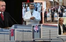Başakşehir Hastanesine Proje Müdürü  atandı