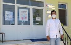 Kamu Dışı Aile Sağlığı Çalışanları İnsani Özlük Hakları için Çırpınıyor