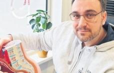 Konyalı Erkek Ebe Ömer Sarıoğlu'ndan 4 bin doğum