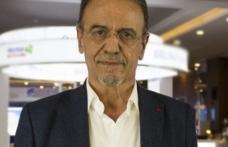 """Mehmet Ceyhan'dan """"beyin yiyen amip"""" açıklaması"""